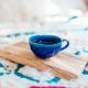 Kaffee aus der Kleinrösterei