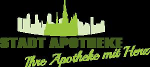 Stadt Apotheke, 4663 Laakirchen, Wolfstraße 6, Tel. 07613 22 42 @ Stadt Apotheke Laakirchen